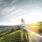 Burgenland_02_c_Oesterreich Werbung_Andy Kuechenmeister