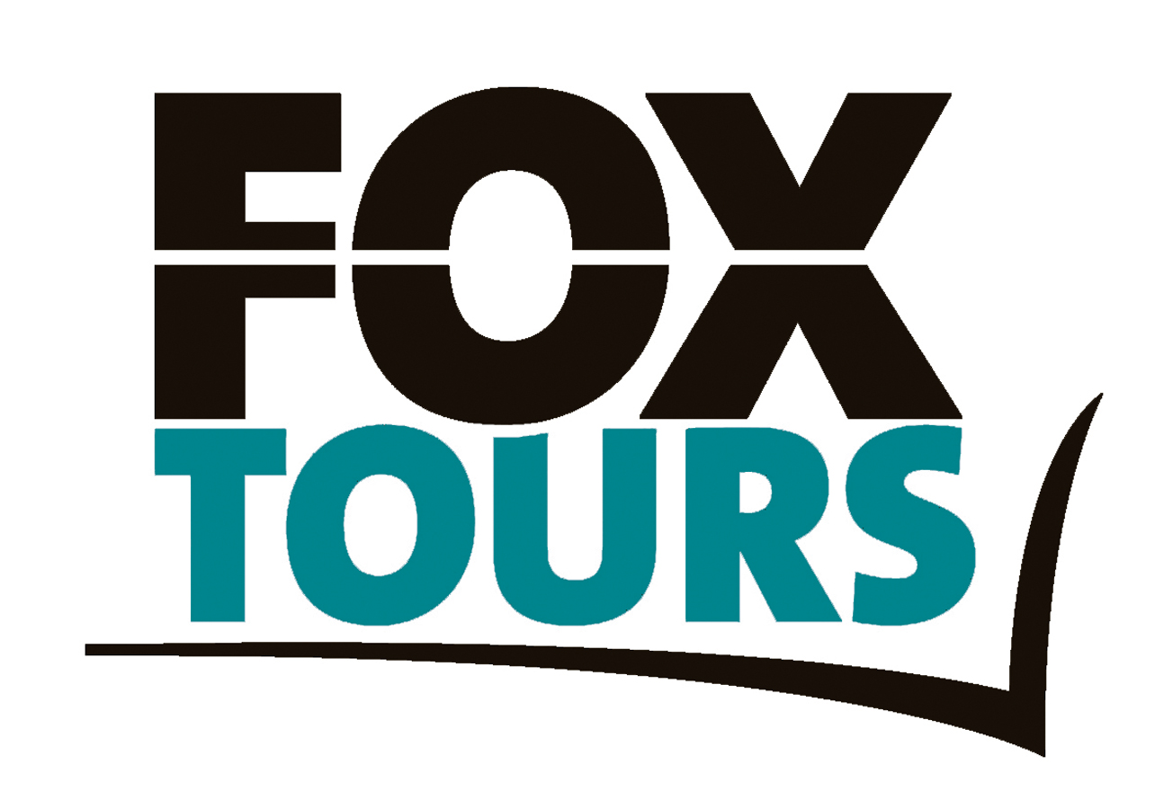 FoxTours