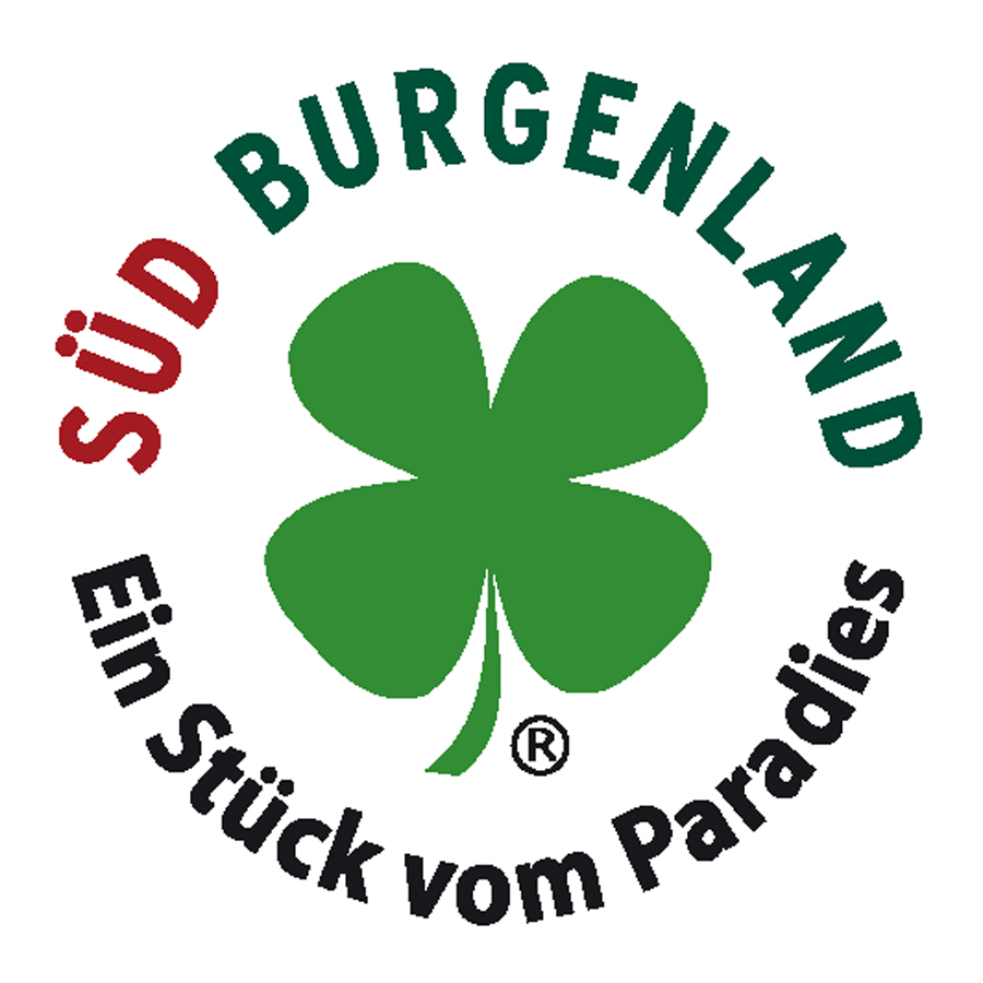 Paradies Südburgenland
